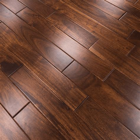 walnut wood flooring sale now is the time for you to