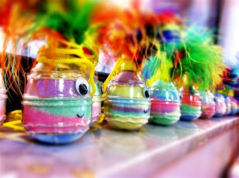 arts crafts 3 8415867018 easter eggs arts crafts ideas