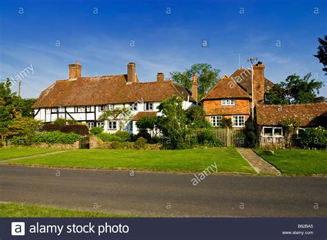 houses to buy in west sussex west sussex old houses in the village of lurgashall