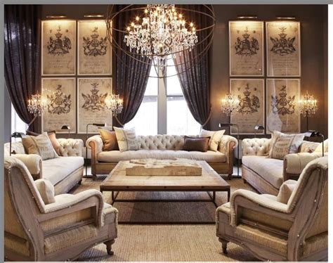 restoration hardware living room ideas 31 best r e s t o r a t i o n h a r d w a r e images on
