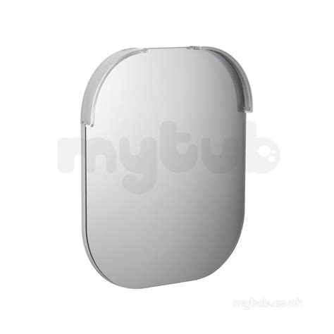 anti steam bathroom mirror anti steam bathroom mirror new anti steam bathroom mirror