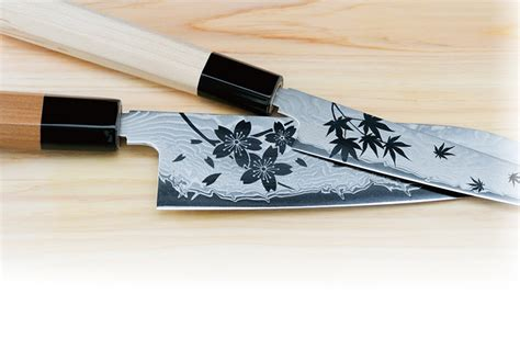 best kitchen knives set consumer reports 8 tools that