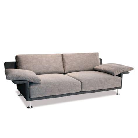 madison sofa madison sofa 200 lloyd loom