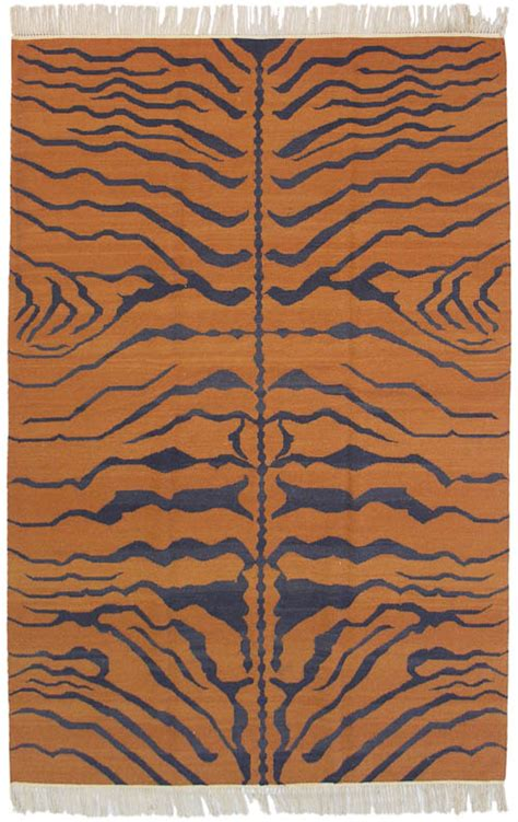 Tiger Print Rugs For Sale by Crboger Tiger Print Rugs For Sale Tigers Leopard