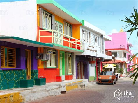 rent your house isla mujeres rentals in a house for your vacations with iha