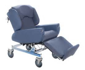 Clinical Recliner Chairs by 100 Chairs Br Bariatric Recliner Chairs Furniture