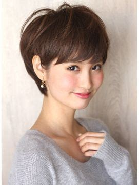super short growing out hair super cute hair quot do quot styles pinterest hair style