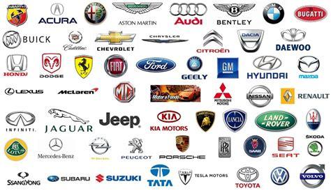 Marcas De Auto Logos by Imagenes Logos De Marca De Autos Imagui