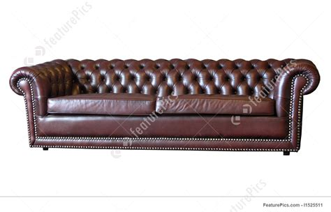 Expensive Leather Couches by Expensive Leather Sofas Home Improvement Expensive Leather