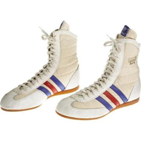 rocky sneakers rocky 4 adidas boxing shoes