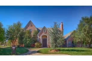 Home Decor Okc by Kevin Durant House Car Interior Design