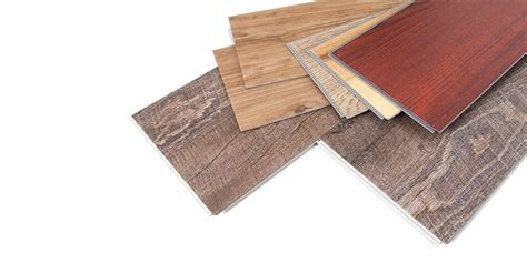 Wood Floors Plus Baltimore by Flooring Plus Glen Burnie Md Thefloors Co