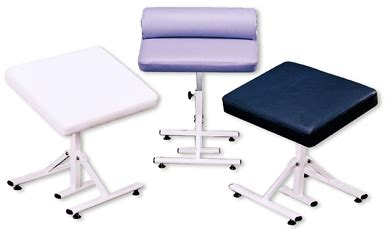 Reflexology Chairs And Stools by Beautelle Therapy Equipment Division Birmingham
