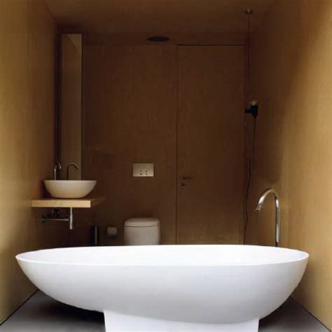 bathroom accessories cape town bathroom accessories cape town 28 images macneil pty