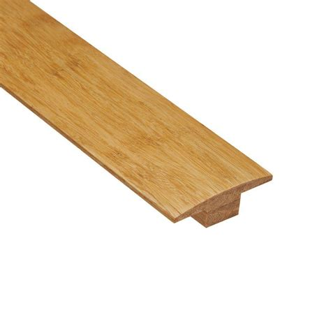 home legend horizontal toast 3 8 in thick x 2 in wide x