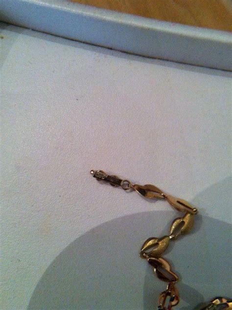 cadenas de oro florentino para hombre hermosa y fina gargantilla oro florentino 14 k mx