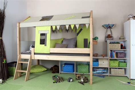wann ist ein groã grau wandfarbe schlafzimmer