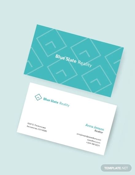 Great Indesign Business Card Template Pictures Stylish Indesign Business Card Templates Free Credit Card Template Indesign