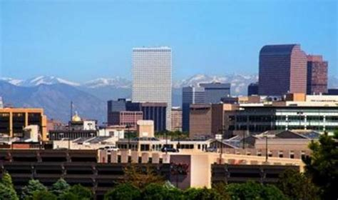 denver housing market denver colorado real estate market denver colorado real estate