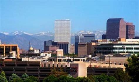 Denver Housing Market by Denver Colorado Real Estate Market Denver Colorado Real Estate
