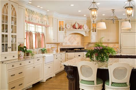 modern victorian kitchen design victorian kitchen modern victorian kitchen models home furniture and decor