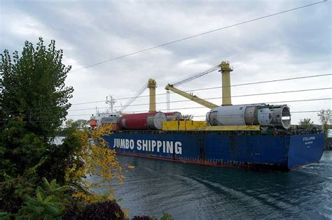 paddle boat for sale toledo ohio great lakes and seaway shipping news images