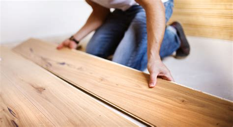 Floor Installation Flooring Review All The Facts You Need To