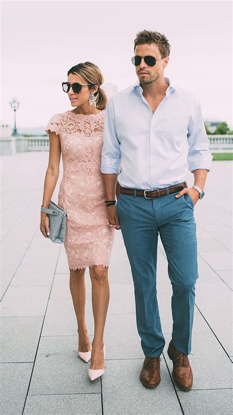 17 Best ideas about Guy Outfits on Pinterest   Men casual