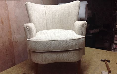 ultimate armchair reupholster armchair ultimate venue russcarnahan