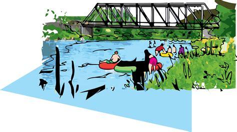 niobrara river lodge i key nebraska 150 celebration