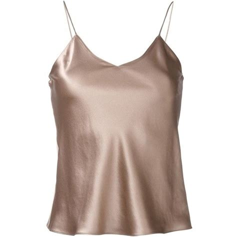 Cami Top by 25 Best Ideas About Brown Cami Tops On Gold