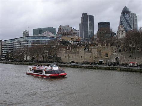 thames river towns london city photos pictures images