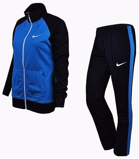 whos the black girl in the jogging suit in the liberty mutual commercial nike warm up sport yoga zippered blue turquoise running