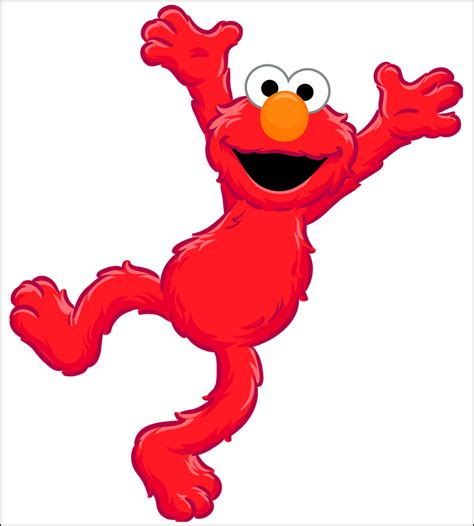 elmo painting elmo clipart clipart panda free clipart images