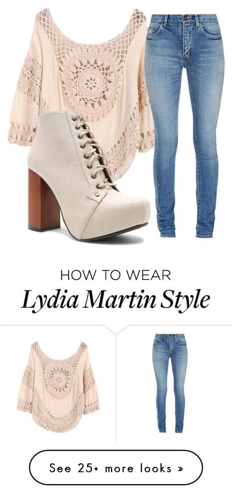 how to lydia martin style 17 best images about lydia martin style on pinterest