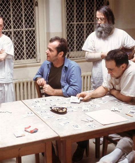 se filmer one flew over the cuckoo s nest gratis one flew over the cuckoos nest dir milos forman 1975