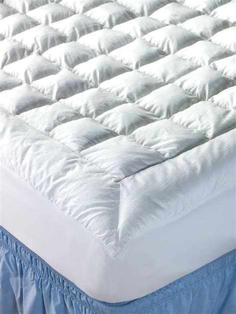 All Cotton Mattress Pad all cotton mattress pad want one