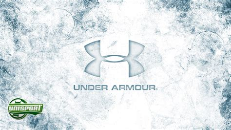 cool under armour wallpaper under armour football backgrounds