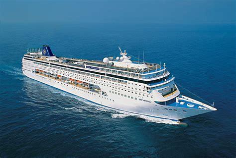 caribbean cruise royal caribbean 10 night cruise super deal box super