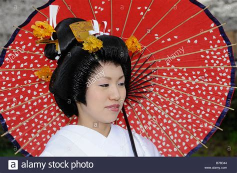 Traditional Japanese Hairstyles by Ancient Japanese Hairstyles Fade Haircut