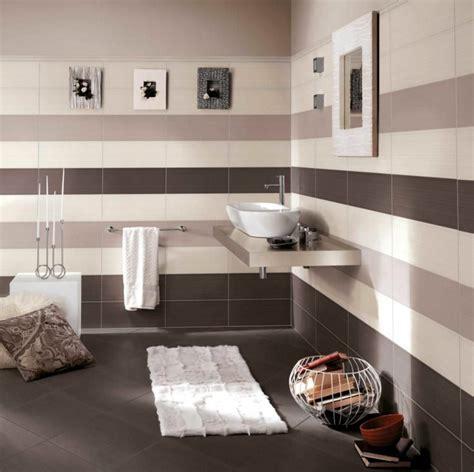 badezimmer primadonna 04 badezimmer naturfarben design