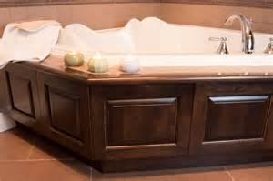 indogate vanite salle de bain moderne