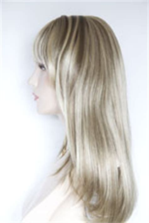 light ash brown chagne blonde frost long premium remy light ash brown chagne blonde frost blonde straight