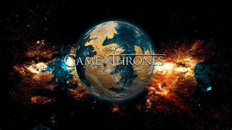 of thrones wallpaper hd computer calesse of thrones wallpaper 1920x1080 183 free cool
