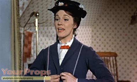 mary poppins costume props trophy mary poppins costume picture to pin on pinterest thepinsta