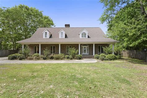 houses for sale in gulfport ms 1415 mill rd gulfport ms 39507 gulfport home for sale
