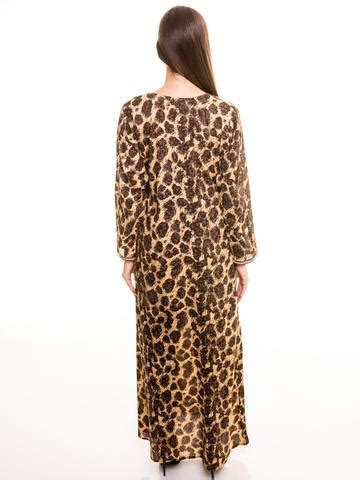 Daniya Maxi islamic fashion clothing dubai kashkha