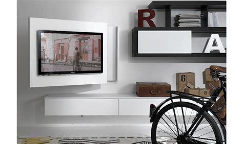mobili  soluzioni porta tv casafacile
