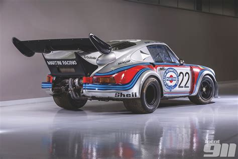 martini porsche rsr porsche 911 carrera rsr turbo 2 1 the first monster
