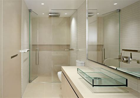 37 Fantastic Frameless Glass Shower Door Ideas Home Shower Designs For Bathrooms